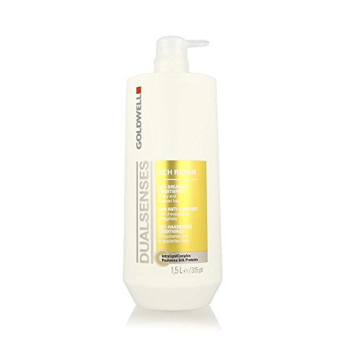 goldwell-dls-rich-repair-anti-breakage-conditioner-1500ml