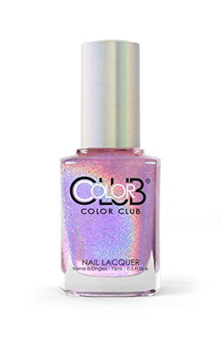 Color Club Halo Hues #978