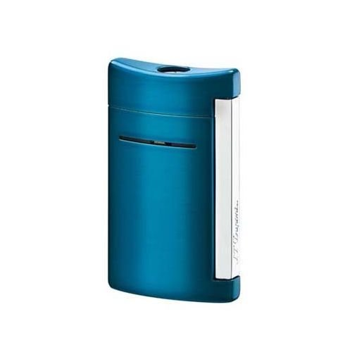 briquet-st-dupont-mini-jet-blue-wiz