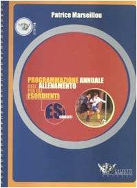 programmazione-annuale-dellallenamento-per-gli-esordienti