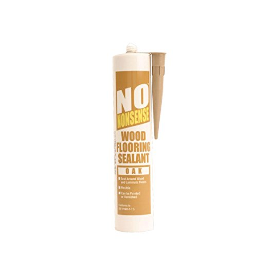 no-nonsense-wood-flooring-sealant-oak-310ml