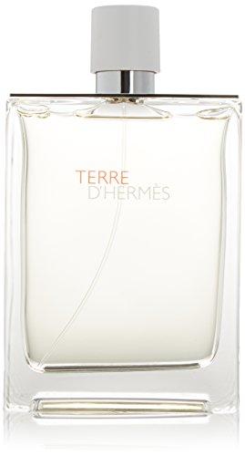hermes-paris-45534herren-eau-de-toilette-200ml