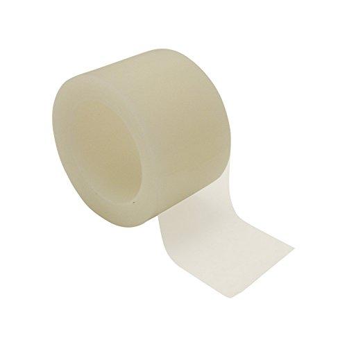 patco 5068–Serra riparazione nastro, Bianco