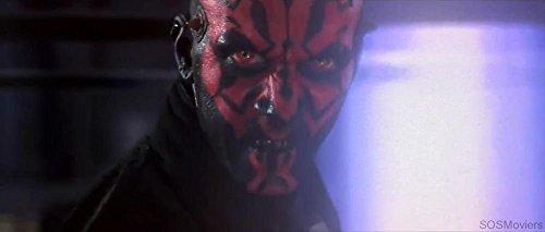 31Ldg39wnLL - Star Wars Saga Completa (2015) Blu-Ray [Blu-ray]