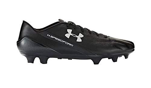 Under ArmourSPEEDFORM CRM FG - Chaussures de Foot...