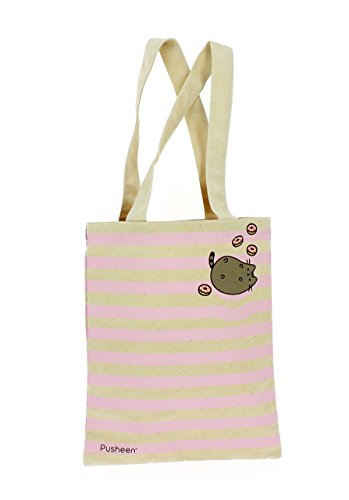 pusheen-tote-bag