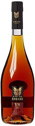 R.Delisle VS Cognac Brandy 70 cl