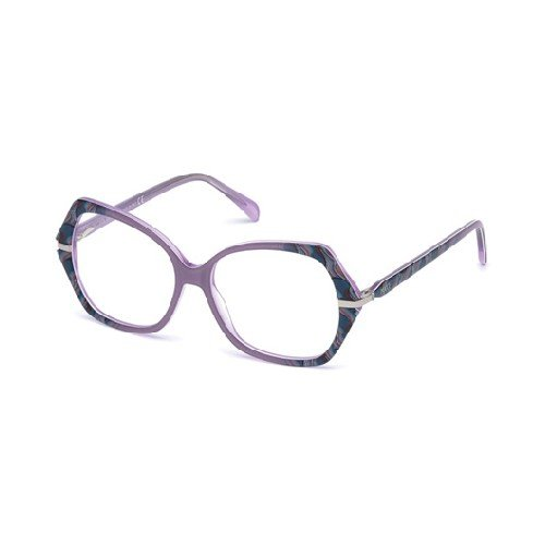 emilio-pucci-ep5039-geometrico-acetato-mujer-lilac-blue-fantasy080-a-54-14-135