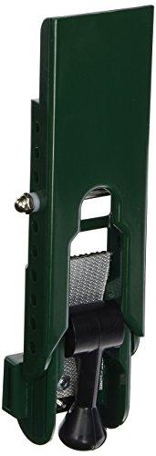 pacific-international-pactool-international-sa903-2-piece-gecko-gauge-hardi-board-siding-gauges