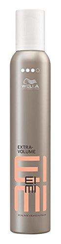wella-eimi-extra-volumen-schaum-1-x-300-ml