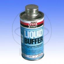 Preisvergleich Produktbild Tip Top LIQUID BUFFER - 519.13.17 - Inhalt: 250 ml Dose -