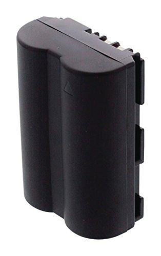 eurosell-premium-ersatz-lithium-ionen-akku-accu-wiederaufladbare-batterie-74-v-1770-mah-zb-fur-canon