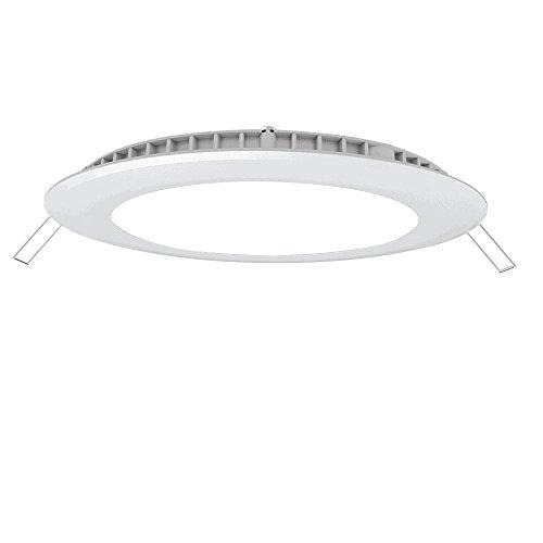 V-TAC-120712W A Tageslicht Lampe LED