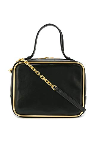 Alexander Wang Halo Large Tasche One Size