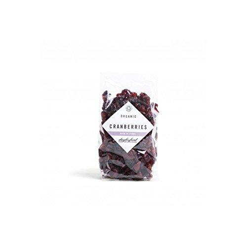Daylesford Cranberries Organic 250G