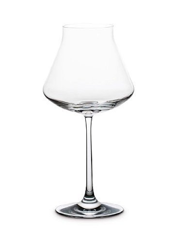 Baccarat Baccarat Glass Pair Chateau Baccarat Wine Glass Xl 24.5cm 2802435 [ Parallel Import Goods ] By Baccarat ( Baccarat )