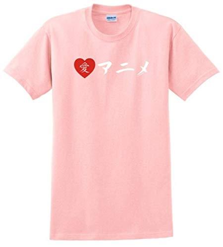 4a1045b5 Japanese rose shirts le meilleur prix dans Amazon SaveMoney.es