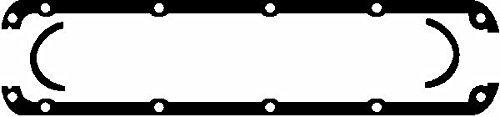 Dichtungssatz Zylinderkopfhaube - Reinz 15-12990-01