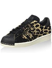 Suchergebnis auf für: adidas 42.5 Sneaker