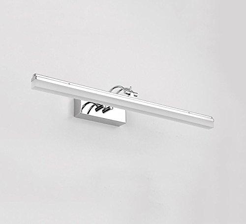led-toilets-espejo-luz-delantera-lampara-de-pared-de-bano-moderno-simple-39-69cm-lampara-de-pared-im