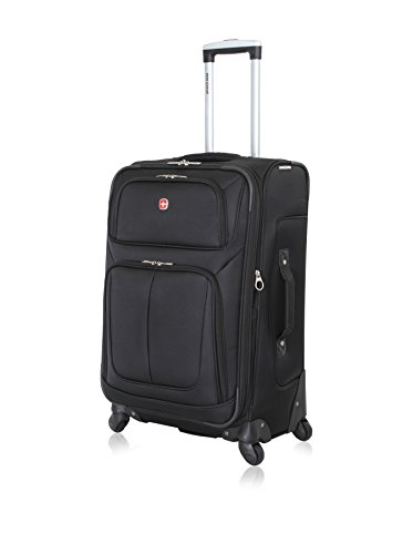 swissgear-travel-gear-25-spinner-4171-black