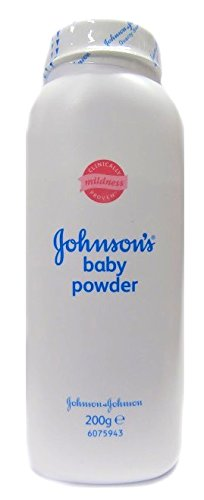 johnsons-baby-powder-baby-puder-200g