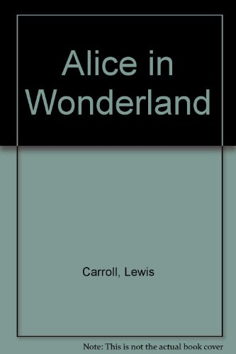 alices-adventures-in-wonderland-through-the-looking-glass-and-what-alice-found-there