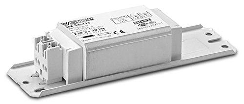Vorschaltgerät Leuchtstofflampen 15W und TL-D 15 Watt VVG KVG