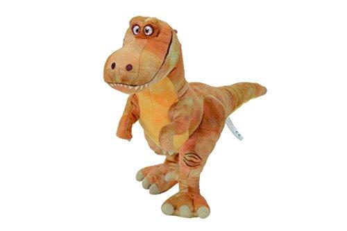 Peluche Disney Dinosaurio (15 cm)