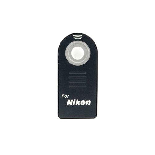 declencheur-a-distance-infrarouge-telecommande-ir-pour-nikon-equivalent-ml-l3-pile-pour-nikon-d7000-