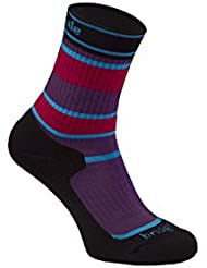 Bridgedale Children's Merino Fusion Hiker Socks