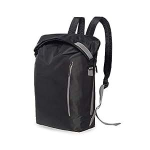 WeCool 90FUN Sports Foldable Lightweight Backpack - 20L - Black