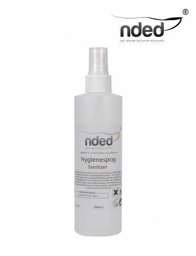 spray-hygiene-pose-faux-ongles-gel-uv-resine-vernis-permanent-250-ml-nettoyage-des-mains-et-du-mater