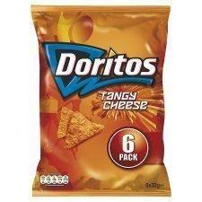 doritos-tangy-cheese-6-x-30g-by-doritos