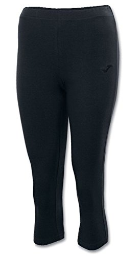 Joma 900034.100 Short Sportswear, Noir, FR (Taille Fabricant : XL)