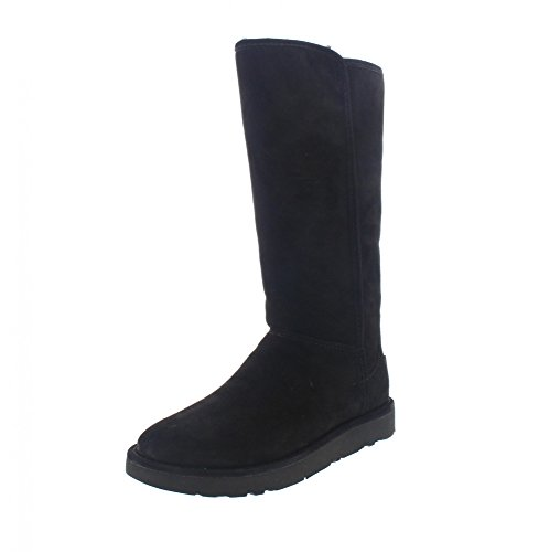 UGG-Shoes-ABREE-II-1016590-nero