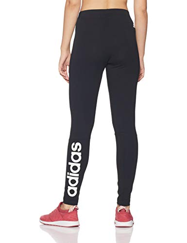 Zoom IMG-2 adidas ess lin tight leggings