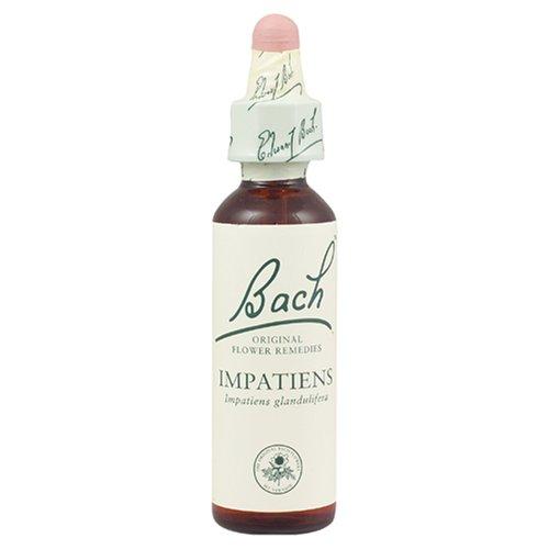 bach-original-flower-remedies-impatiens-20ml