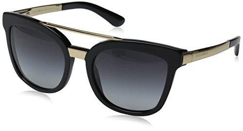 dolce-gabbana-4269-occhiali-da-sole-donna-black