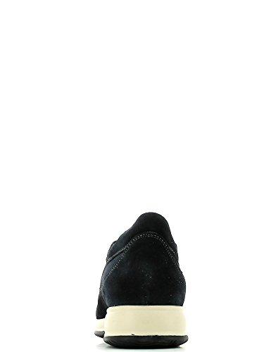 Soldini 15820 V G46 Scarpa lacci Uomo Imbrunire
