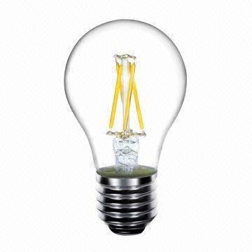 12vmonster-dc-12-volt-6-watt-6000k-led-edison-filament-a19-a60-light-bulb-e26-e27-medium-base-lamp-d