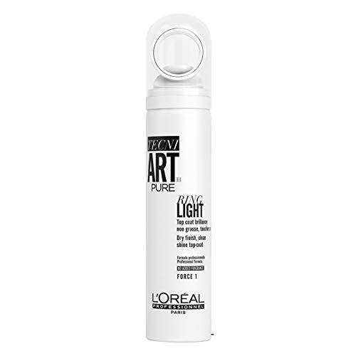 L'Oreal Professionnel Ring Light - 150 ml