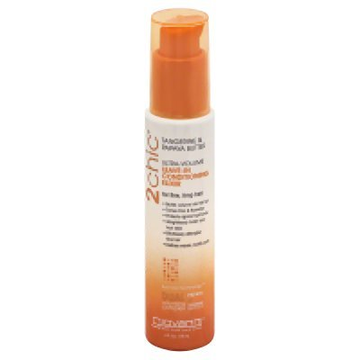 giovanni-cosmetics-2chic-conditioner-leave-in-4-oz-pack-of-1