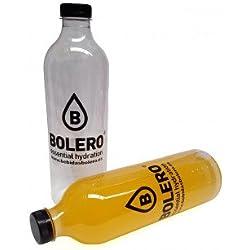 Botella de Bebidas Bolero de 1.5l