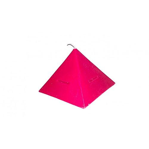vela-piramide-rojo