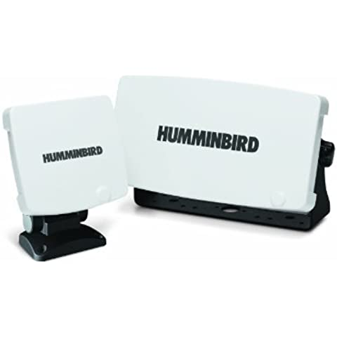HUMMINBIRD UC-4A UNIT COVER FOR 100 & 300 SERIES