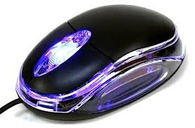 SMACC 3D Optical wired USB Mouse, Mouse for Laptop, Mouse for Desktop 31LfPjUG7 L