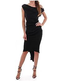 147041b109 Amazon.co.uk  Kevan Jon - Dresses   Women  Clothing