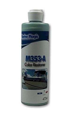 marine-magic-color-restorer-m353-a-boot-schleifpaste-fein-uv-schutzmittel-schleifpolitur