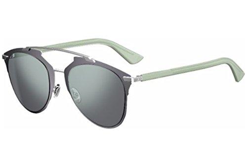 lunettes-de-soleil-christian-dior-diorreflected-c52-p3r-t7